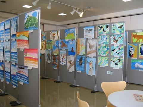 自然絵画展001.JPG