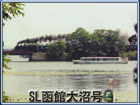 SL月見橋2008.jpg