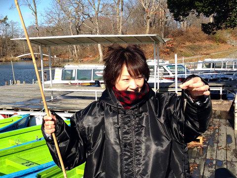 ワカサギ桟橋釣り2012.jpgのサムネイル画像