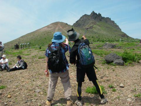 山ガール駒ケ岳登山2_R.JPG