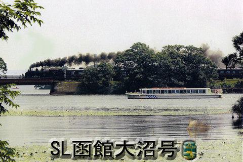 SL 月見橋2013.jpgのサムネイル画像のサムネイル画像