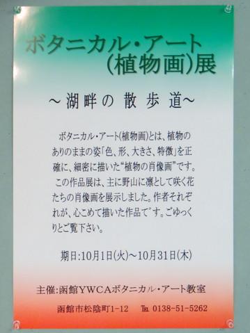 20131008_124421.jpg