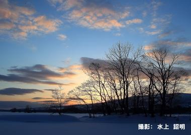 2月「厳冬の朝やけ」2.jpg