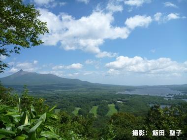 7月「風そよぐ丘から」.JPG