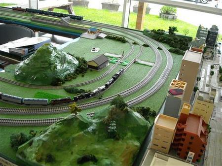 22鉄道模型_R2.jpg