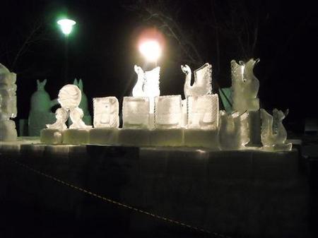 45アイスカービング(夜)_R2.jpg