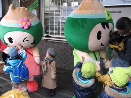 SLクリスマスファンタジー005.JPG