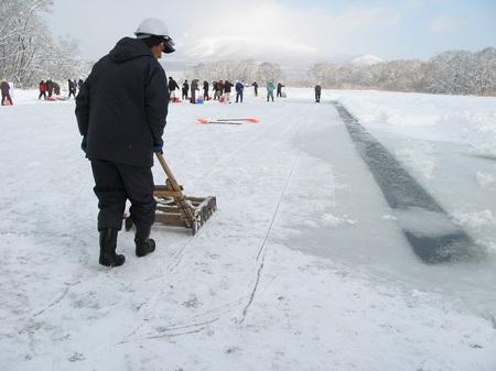 氷切出し003.JPGのサムネール画像