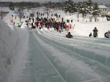 雪まつり①006.JPGのサムネール画像