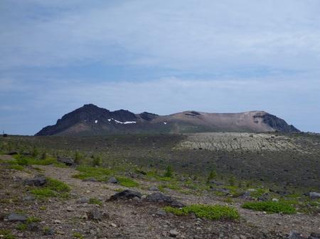 砂原岳.JPGのサムネイル画像