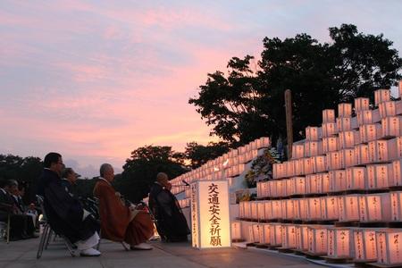 慰霊祭.JPG