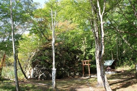 駒ヶ岳神社2.JPG