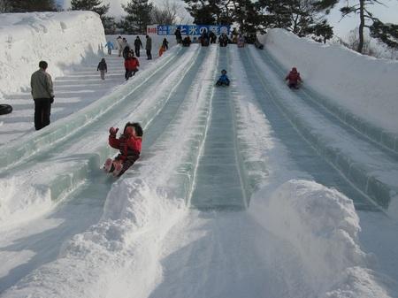 雪まつり①008.JPGのサムネール画像のサムネイル画像