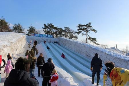 ジャンボ滑り台 (10).JPG