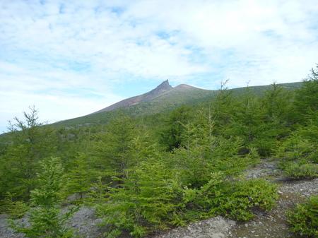 駒ヶ岳登山.JPG